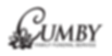 Cumby BW logo new 2017 pdf.png