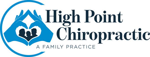 High Point Chiropractics