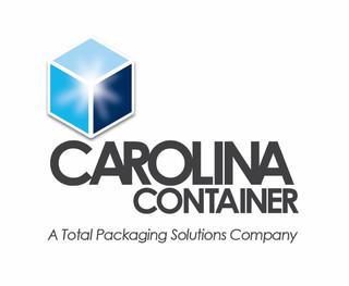 Carolina Container