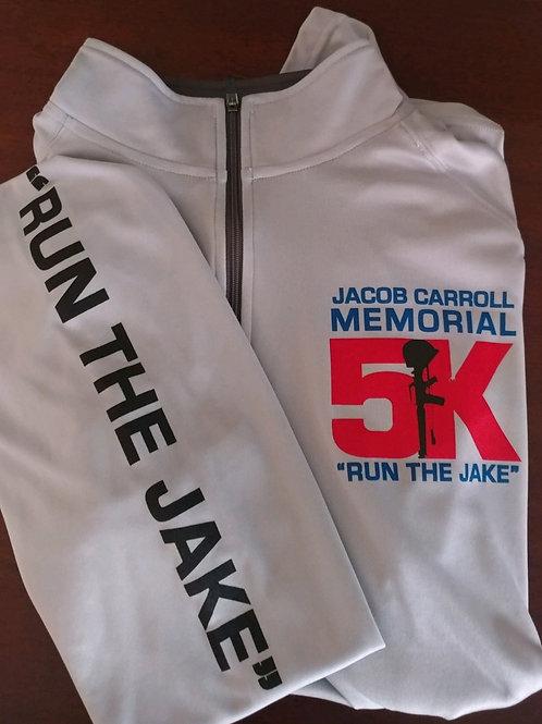 Run the Jake Running Jacket
