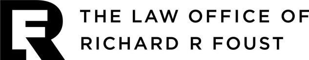 Richard Foust Attorney