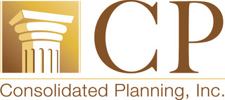 CP Consolidated Planning