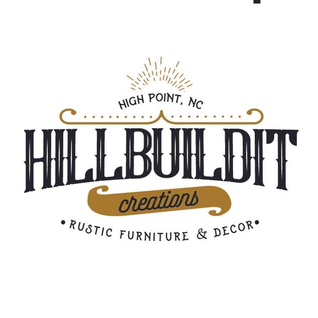 Hillbuildt Creations