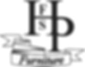 HPFS Logo.png