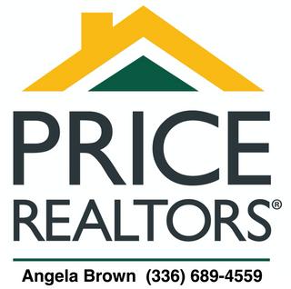Price Realtors