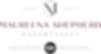 maureena_logo_primary_allentate_tagline_