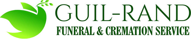 Guil-Rand Funeral and Cremation Service