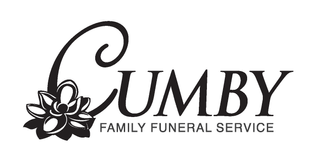 Cumby Family Funeral Service