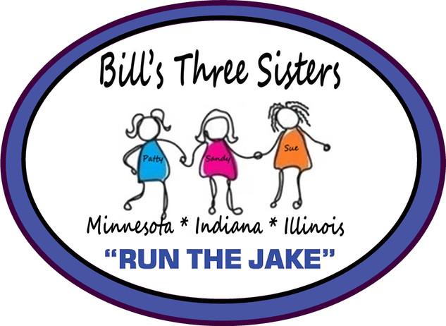 Bills Three Sisters