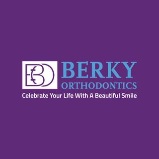 Berky Orthodontics