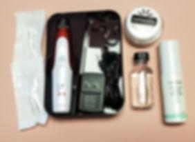 bleaching kit1.jpg