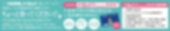 スクリーンショット 2019-10-16 8.35.49.png