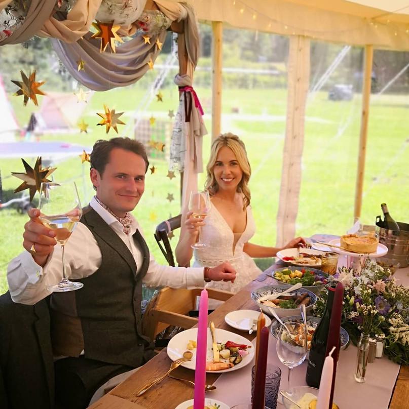 feasting wedding.jpg