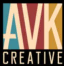 New Logo Colors.jpg