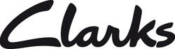 Clarks-Logo-2