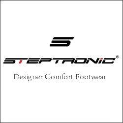 steptronic.jpg