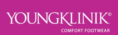 youngklinik_edited