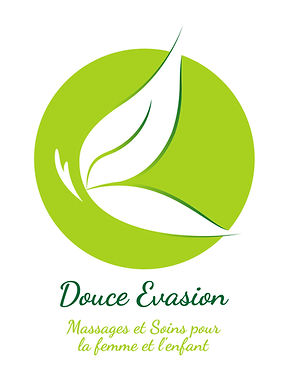 final_douce_evasion_rec.jpg