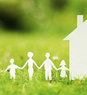 organisation-maison-famille.jpeg