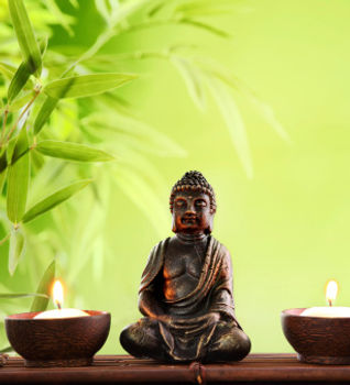 bouddhisme-2.jpg