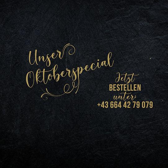 Titelbilder_Oktober-Special.jpg