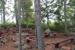 Chapel Island