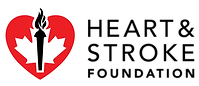 400px-Heart_and_Stroke_logo.svg.png