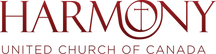 Harmony_UCoC_logo_RGB_2000px.png