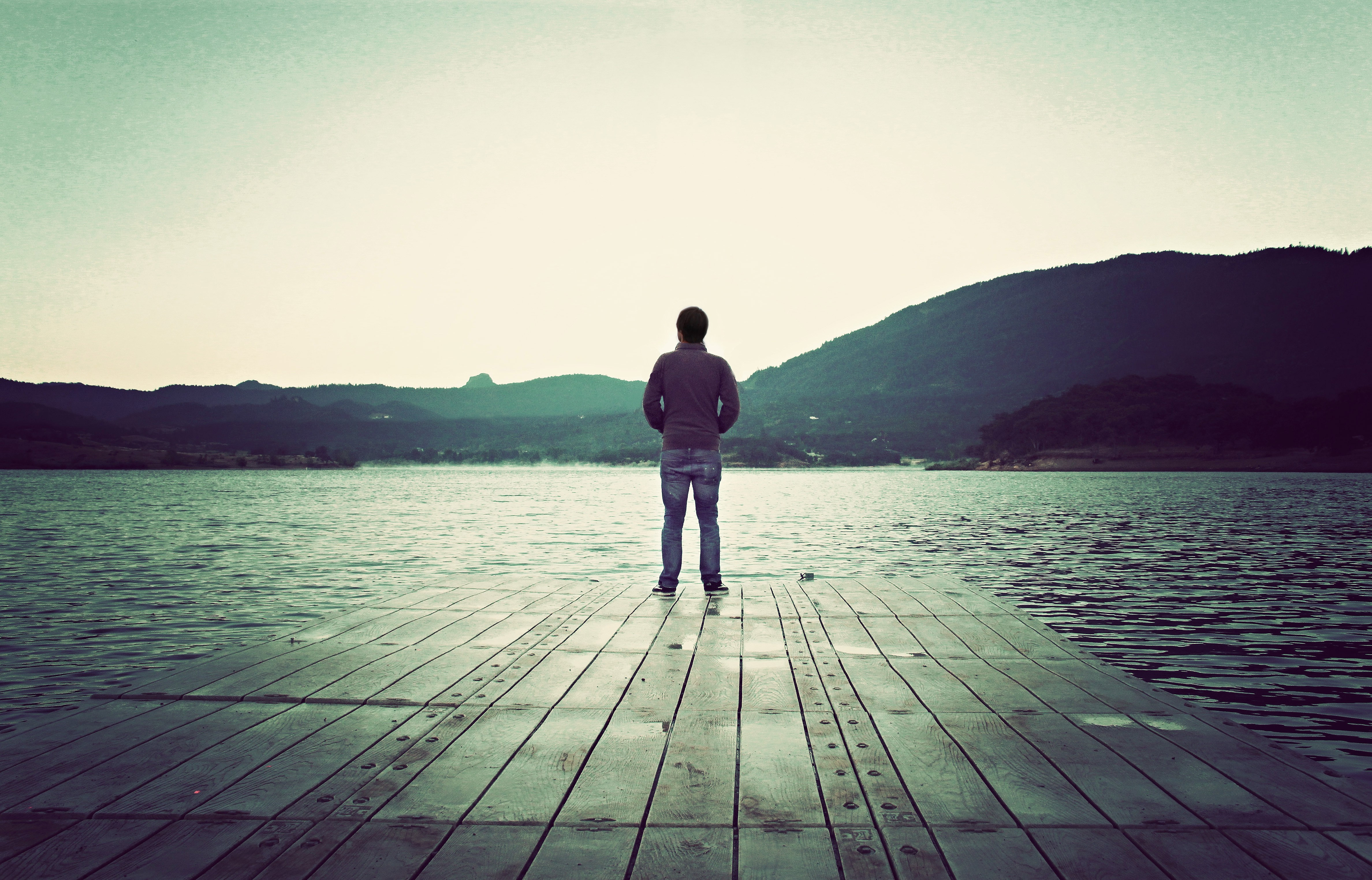 Image result for contemplation stock photo