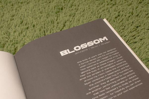 blossom-5.jpg