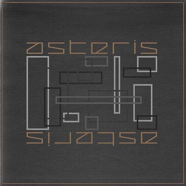asteris logo1.JPG