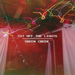 Green Creek - COTL Album Cover