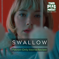 SWALLOW REVIEW.png