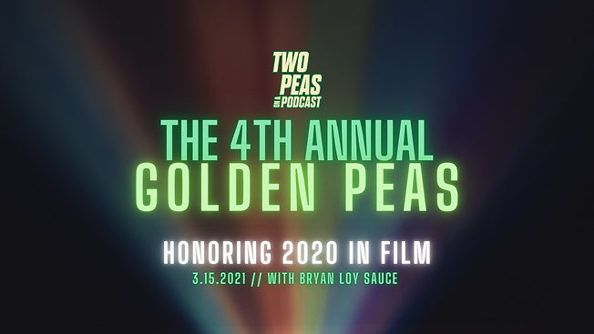 GOLDEN PEAS 4 TWITTER PIC.png
