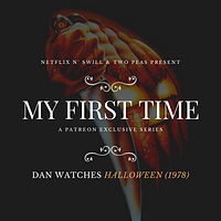 MY FIRST TIME - HALLOWEEN-3.png