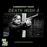 COMMENTARY TRACK - DEATH WISH 3.png