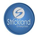 Logo Strickland S copy.jpeg