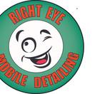 Right Eye Mobile Detailing Logo.jpg