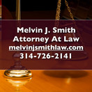 Graphic Attorney Melvin J.001.jpg