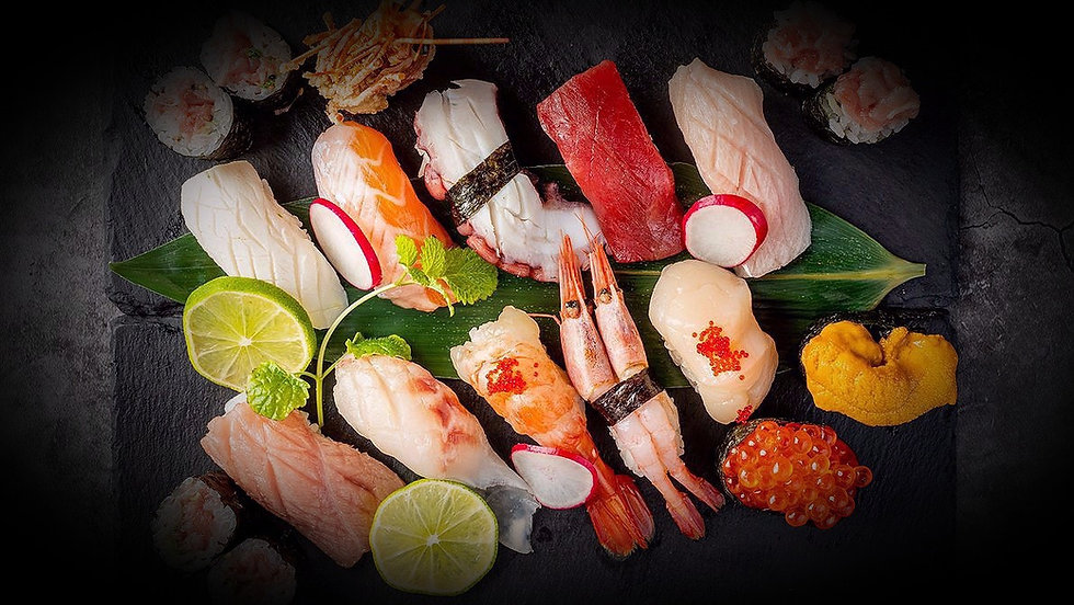 background%25252520pic(Sushi%25252520Mori)_edited_edited_edited_edited.jpg