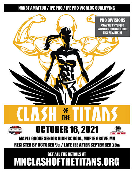 Clash of the Titans 2021 Flyer.jpg