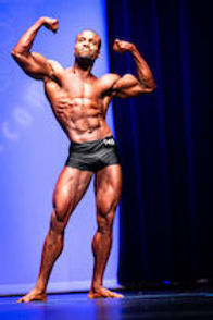 Classic front double bicep.jpg