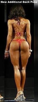 New Bikini Bck Pose.png