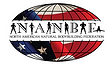 NANBFLogo_final.png
