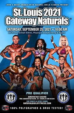 GatewayNaturals2021poster11x17.JPG