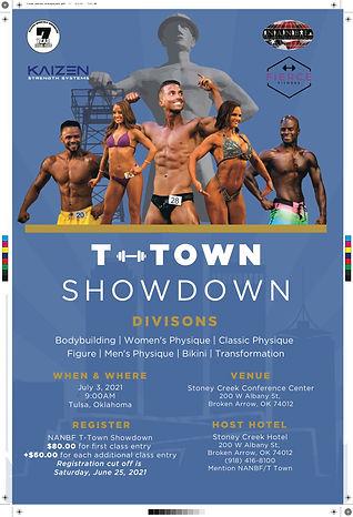 ttown poster-stoneycreek.jp2