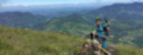 Location VTT électrique Naturoland Prades Ille sur Têt Canigou Pyrénées Orientales