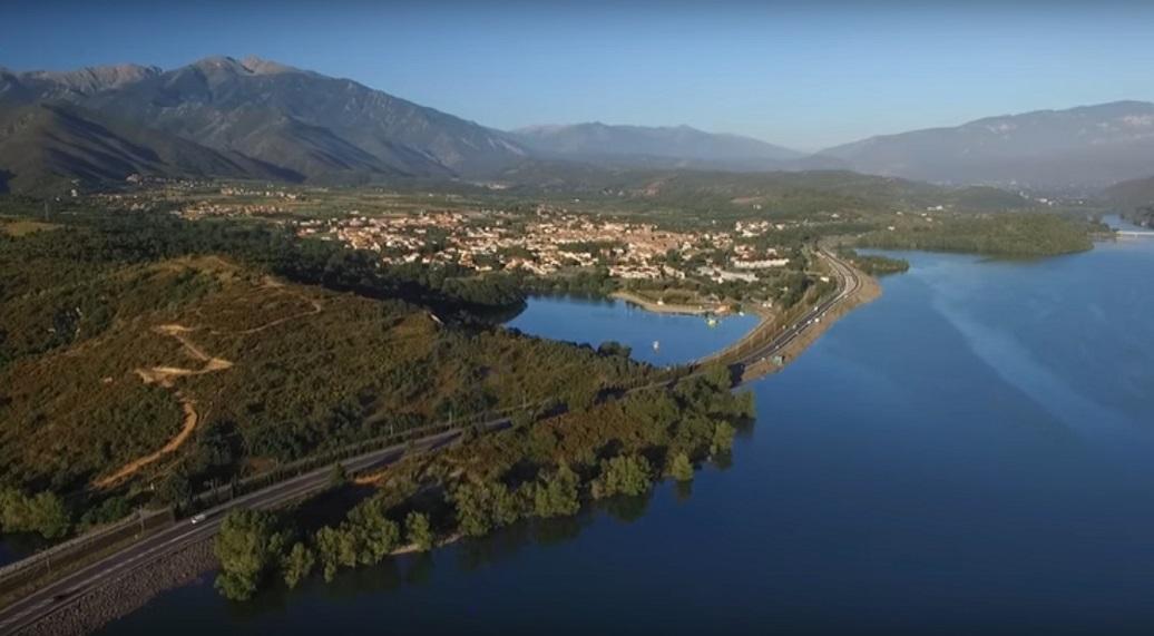 lac vinca 2