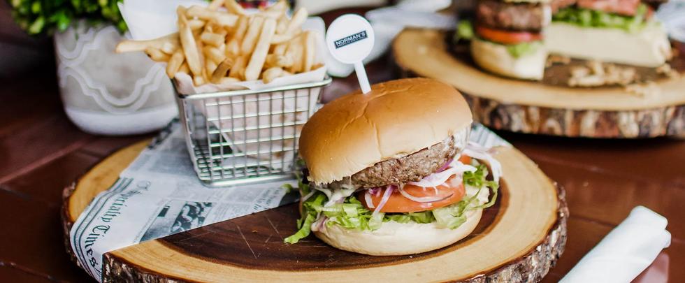 burger.webp