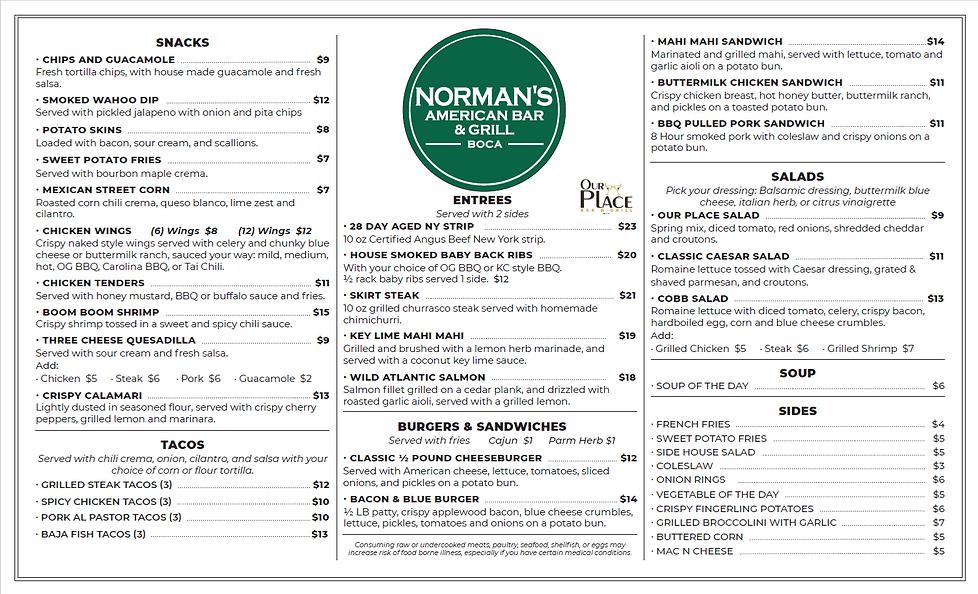 menu new normans.png
